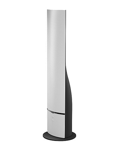 Objecto H9 Tower Humidifier
