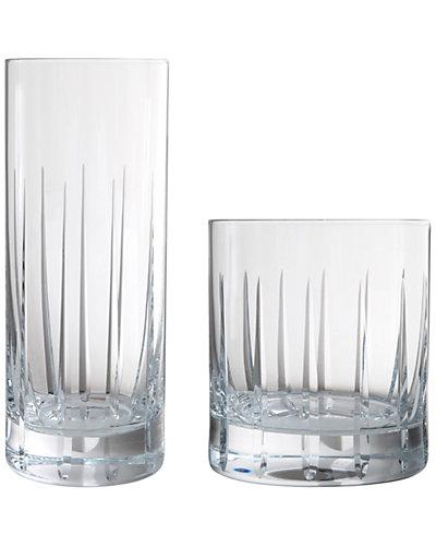 Zwiesel Distil Kirkwall 12pc Drink Set