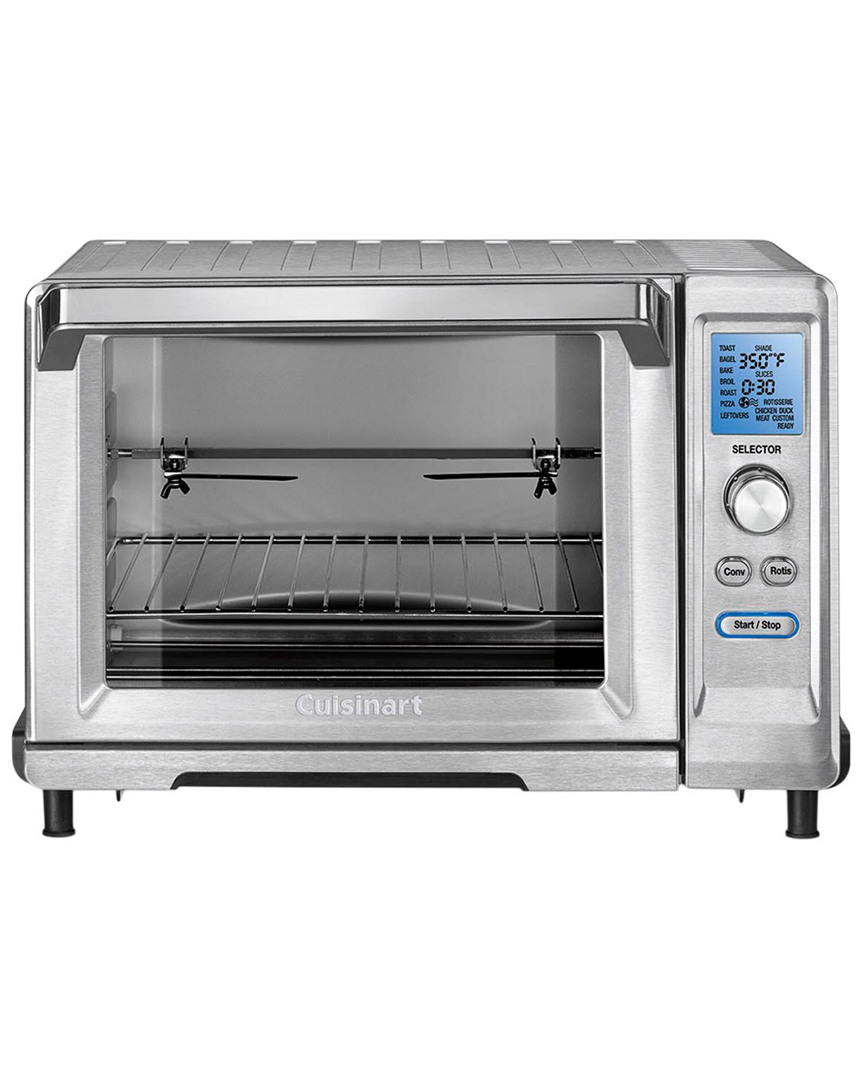 Cuisinart Rotisserie Convection Oven 30108861180000