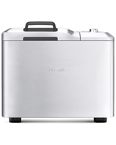 Breville the Custom Loaf Bread Maker