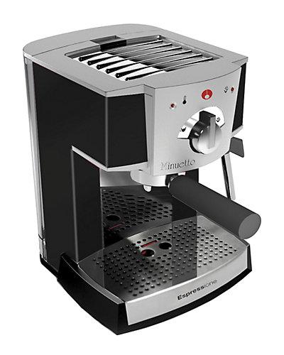 Espressione Cafe Minuetto Pro
