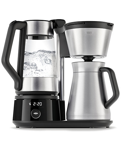 OXO 12-Cup Coffee Brewing System