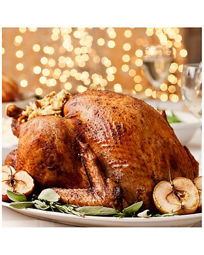 Robinson's Prime Reserve 20-22lb Turkey