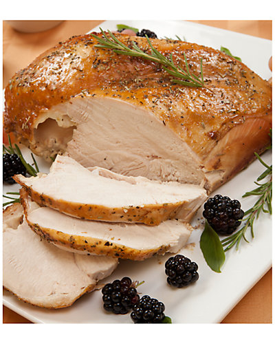 Robinson's Prime Reserve 8-10lb Turkey Breast