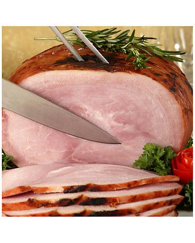 Robinson's Prime Reserve Virginia Style Honey Baked Ham