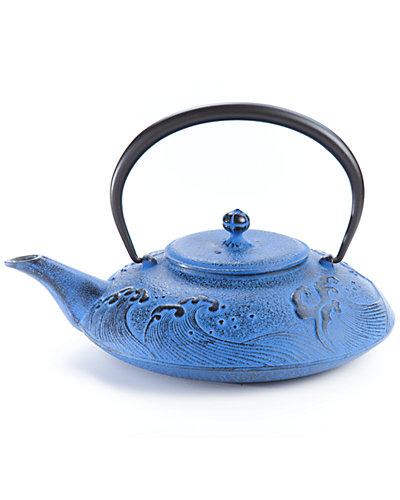 Palais Des Thes Taira-Nami Teapot