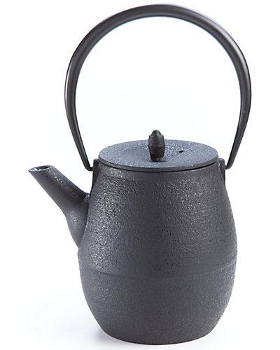 Palais Des Thés Natsume Teapot