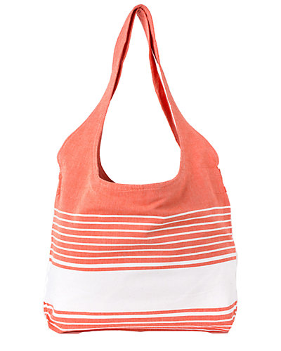 Scents & Feel Tote Bag