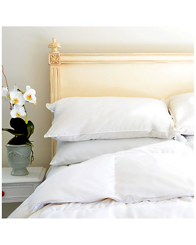Ella Jayne Home Basic Down Comforter