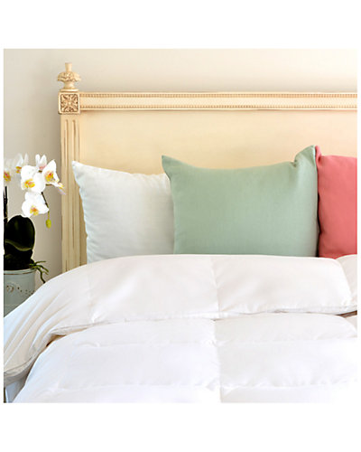 Exquisite Hotel Collection Superior Down Comforter