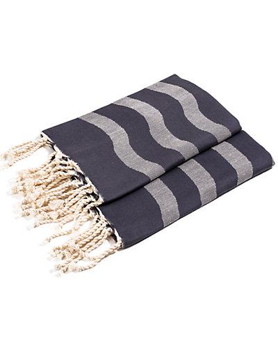 Set Of 2 Hand Towels