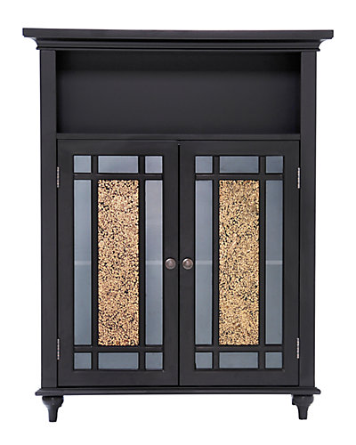 Windsor Double Door Floor Cabinet