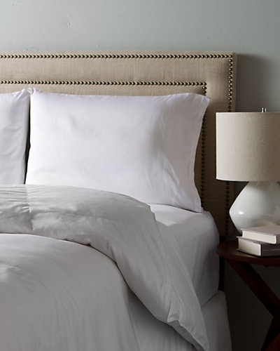 Lavish Medium Weight Down Comforter