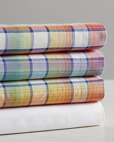 OYO Home Misso Sheet Set