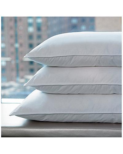 W Hotels Down Alternative Pillow