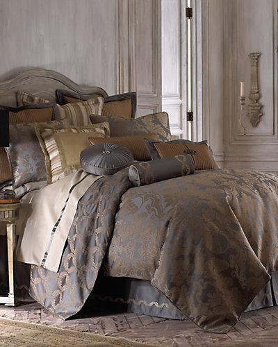 Waterford Walton Comforter Set