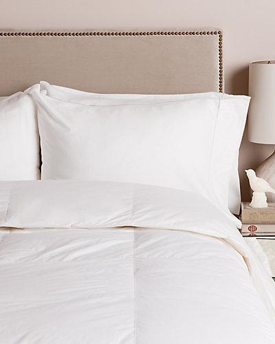 L'Hotel Premier Medium Weight Down Comforter