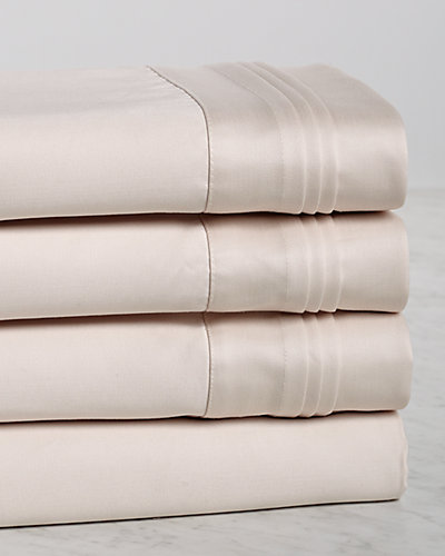 1500TC Cotton Sheet Set