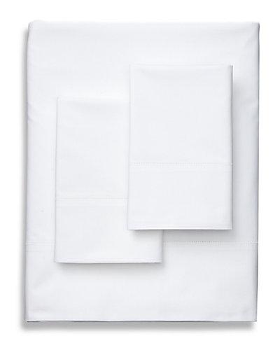 Frette Lux Percale Sheet Set