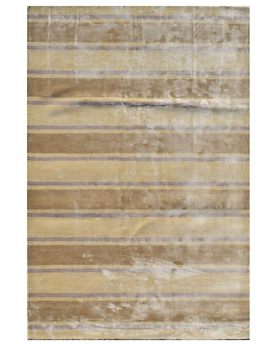Collier Tufted  5ft x 8ft Rug