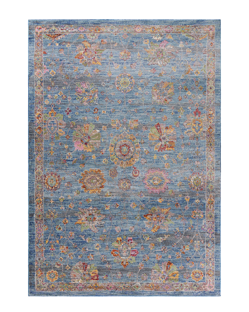 KAS Ashton Rug in Nocolor