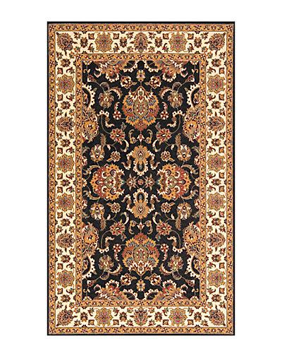 Persian Garden Collection Rug