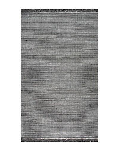 Haggard Flatweave Indoor/Outdoor 8 ft X 10 ft Rug