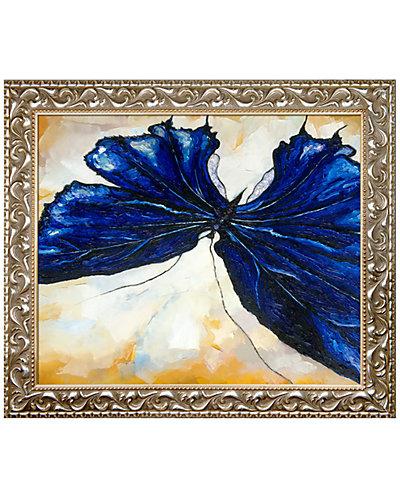 Butterfly 2 by Susan Art