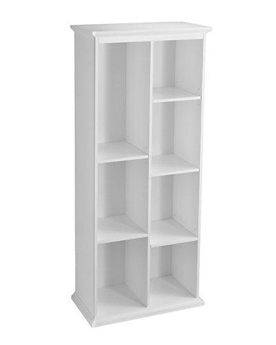 Midvale Tall Shelf