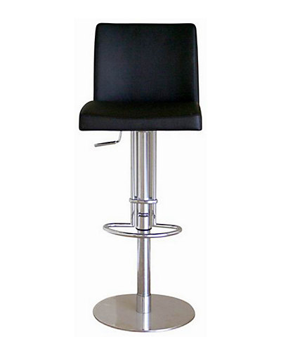 Hugh Bar Stool