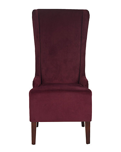 Becall Dining Chair