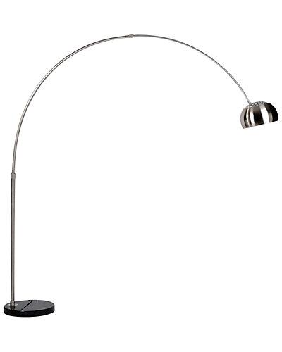 Arch City Floor Lamp