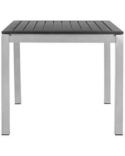 Onika Accent Table