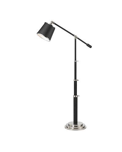 60in Scope Floor Lamp