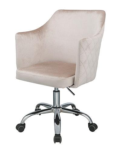 Acme Cosgair Office Chair by Acme Furniture