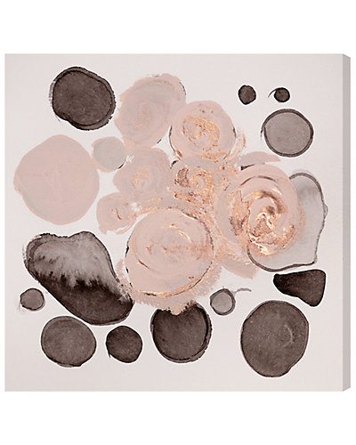 Winter Roses by Art Remedy LLC