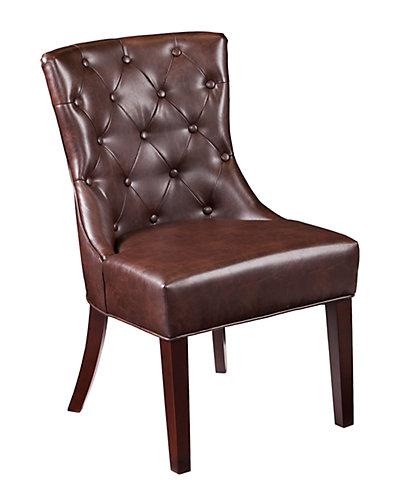 Davis Side Chair