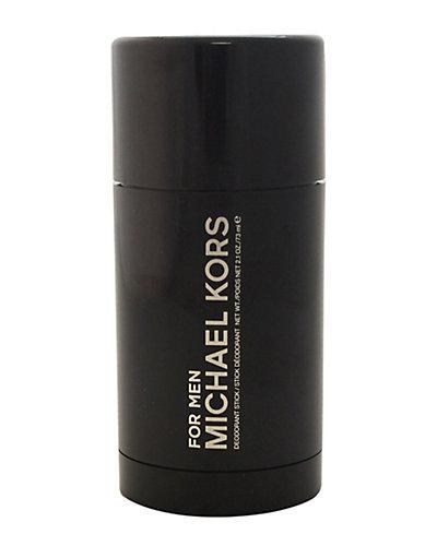 Michael Kors 2.1oz Michael Kors Deodorant Stick