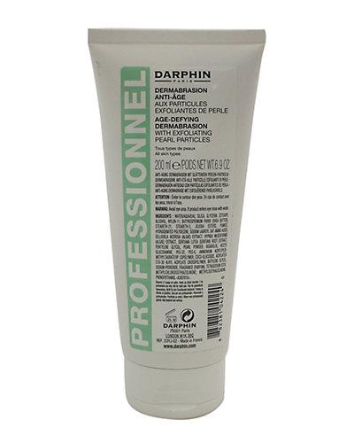 Darphin 6.9oz Age Defying Dermabrasion