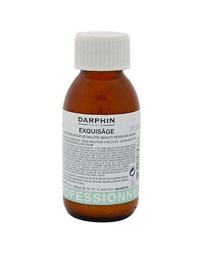 Darphin Exquisage 3oz Beauty Revealing Serum