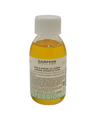 Darphin Jasmine Aromatic Care 3oz  Essential Oil Elixir