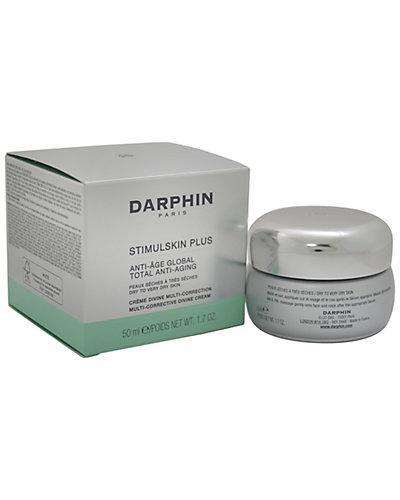 Darphin Stimulskin Plus Multi-Corrective 1.7oz Divine Cream