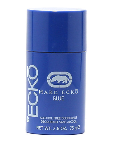 Marc Ecko Blue Men's 2.6oz Deoderant Stick