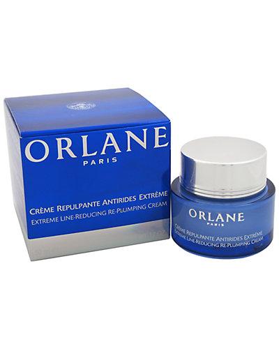 Orlane 1.7oz Extreme Line-reducing Re-Plumping Cream