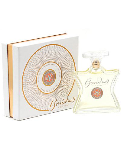 Bond No. 9 Unisex Fashion Avenue 3.3oz Eau de Parfum