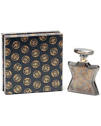 Bond No. 9 Unisex New York New York Oud 1oz Eau de Parfum Spray