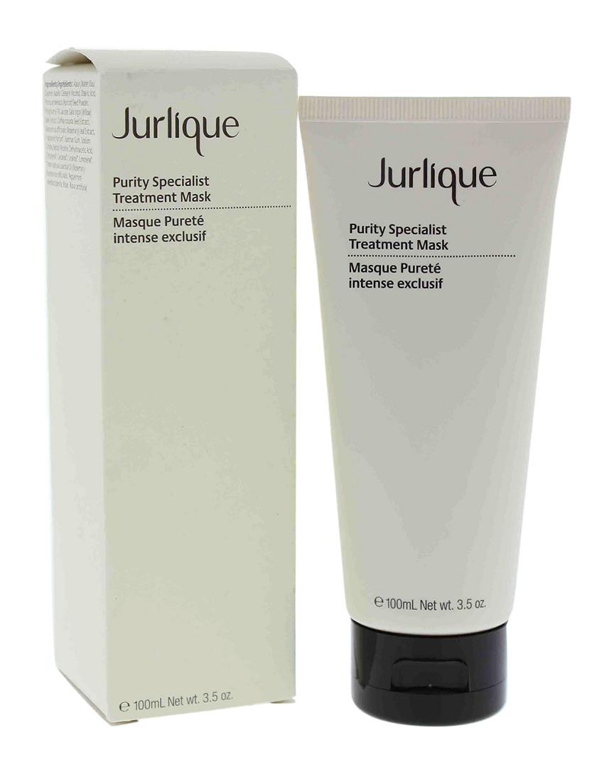 JURLIQUE 3.5Oz Purity Specialist Treatment Mask in Nocolor