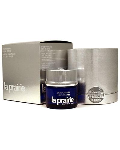La Prairie 1.7oz Skin Caviar Luxe Cream