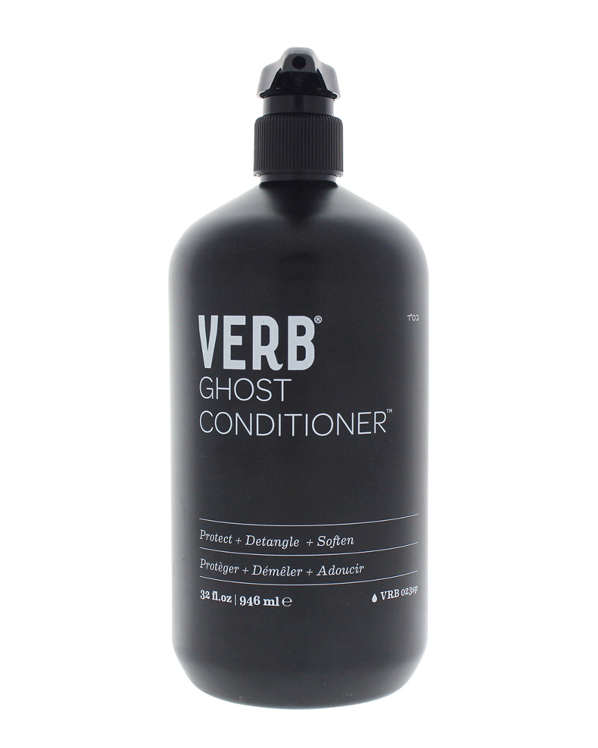 32OZ GHOST CONDITIONER