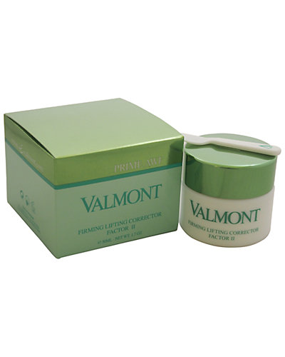 Valmont Unisex 1.7oz Firming Lifting Corrector Factor II Treatment